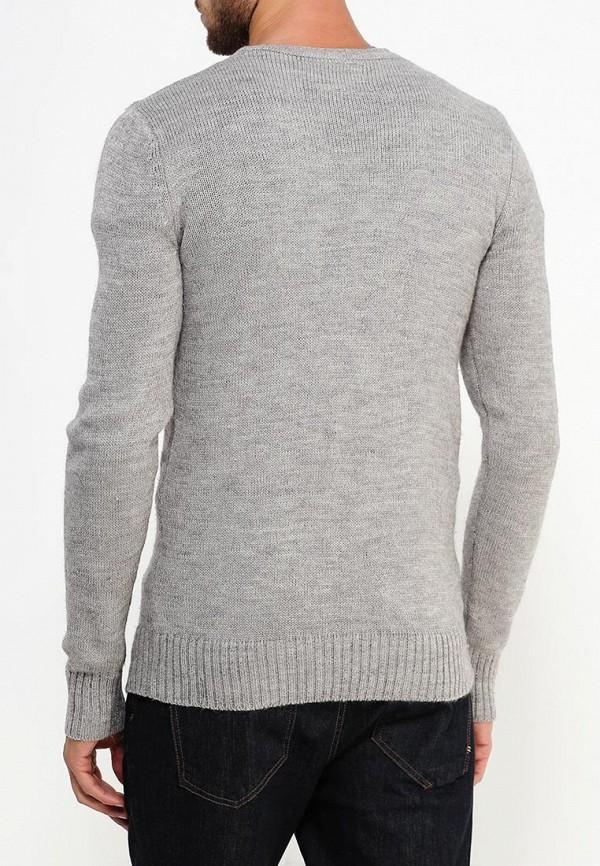 Пуловер Bruebeck 67036: изображение 5