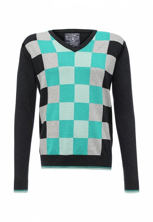 Пуловер Bruebeck 37911: изображение 1