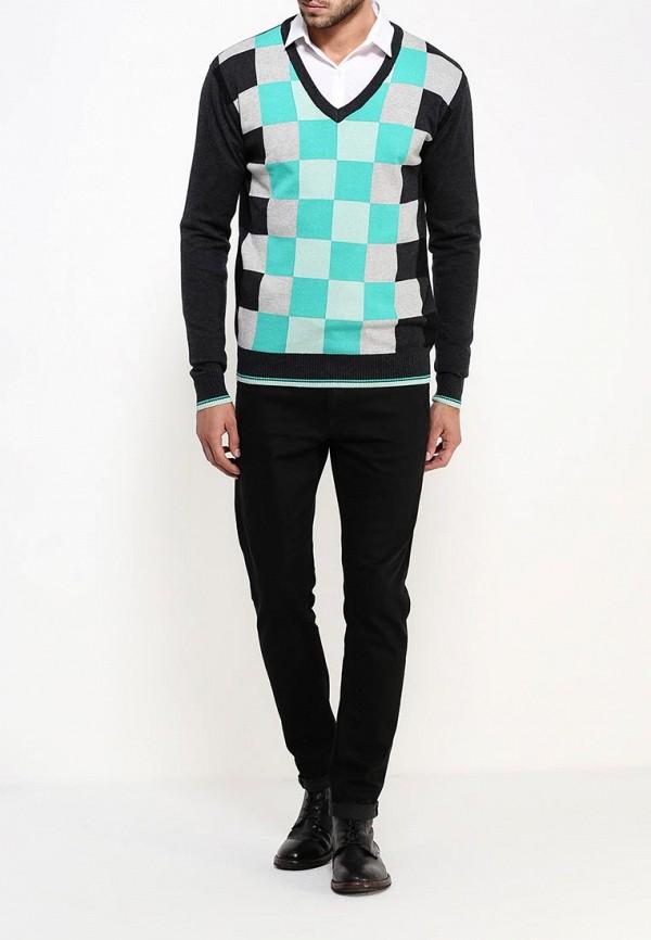 Пуловер Bruebeck 37911: изображение 2