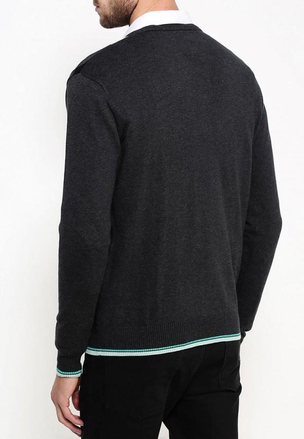 Пуловер Bruebeck 37911: изображение 4