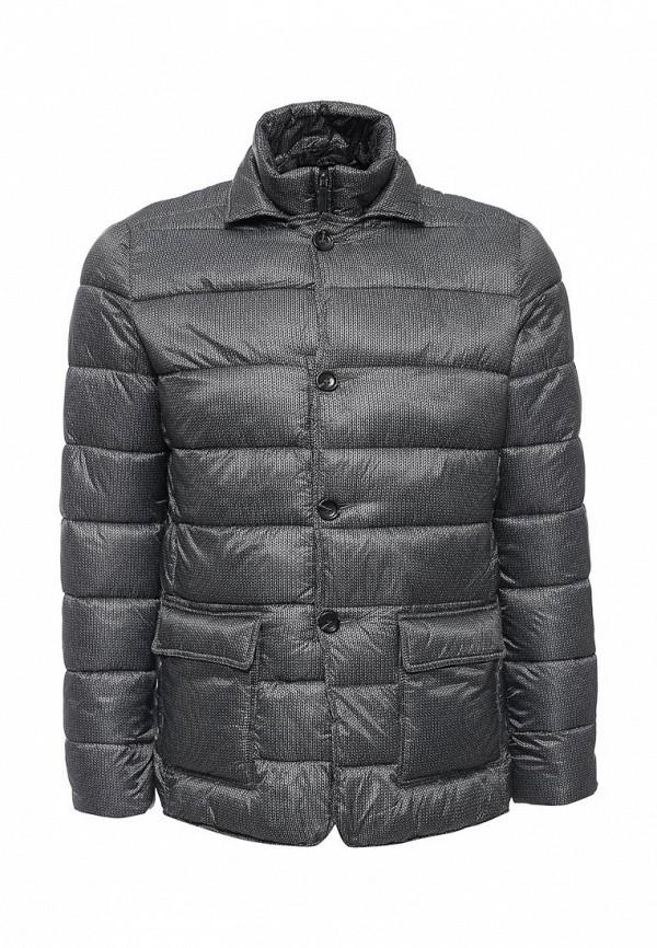 Куртка Bruebeck 67701