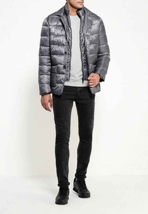 Куртка Bruebeck 67701: изображение 3