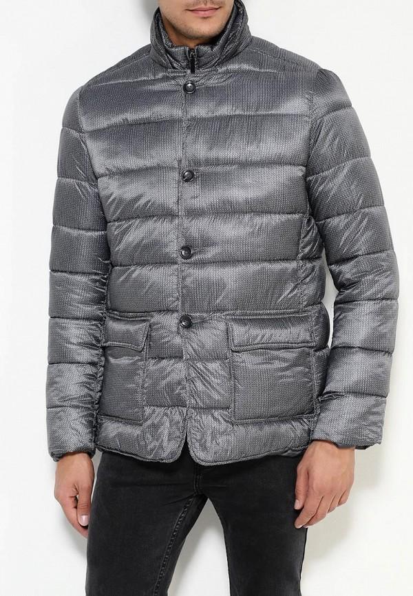 Куртка Bruebeck 67701: изображение 4