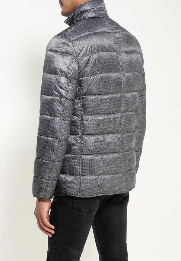 Куртка Bruebeck 67701: изображение 5