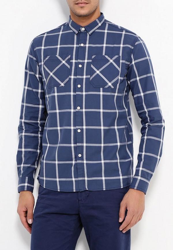 Рубашка с длинным рукавом Bruebeck 75750LA: изображение 3
