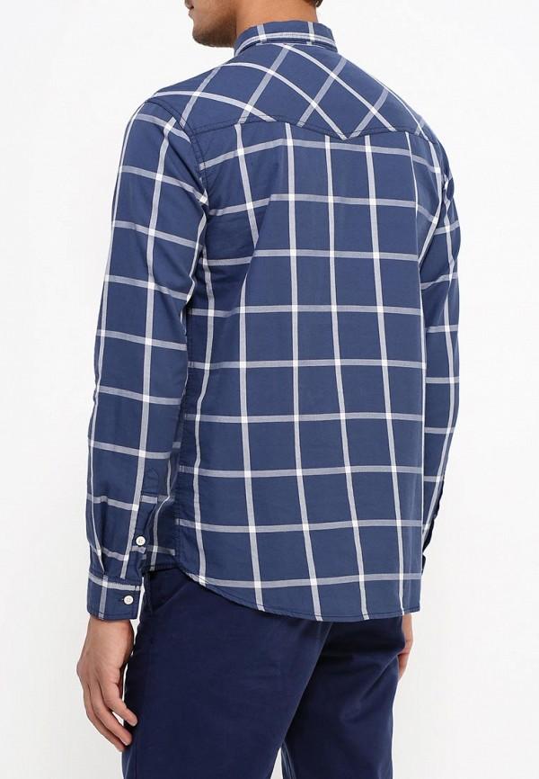 Рубашка с длинным рукавом Bruebeck 75750LA: изображение 4