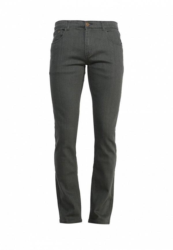 Мужские повседневные брюки Bruebeck 52880: изображение 1