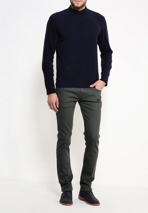 Мужские повседневные брюки Bruebeck 52880: изображение 2