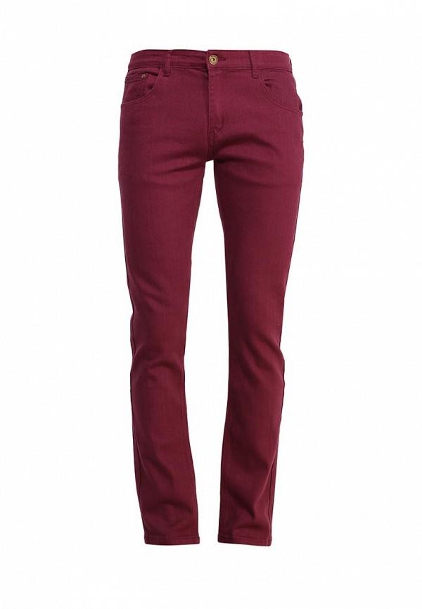 Мужские повседневные брюки Bruebeck 52890