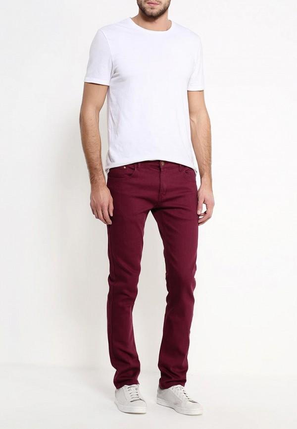 Мужские повседневные брюки Bruebeck 52890: изображение 2