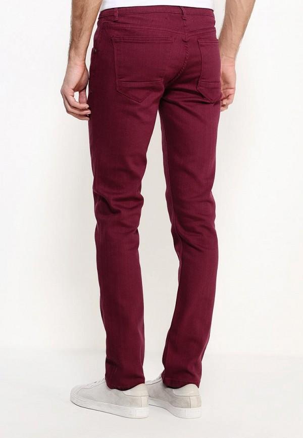 Мужские повседневные брюки Bruebeck 52890: изображение 4