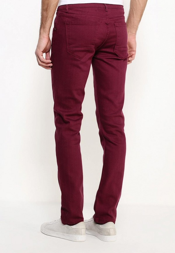 Мужские повседневные брюки Bruebeck 52895: изображение 4