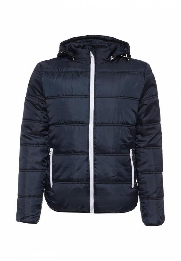 Куртка Bruebeck 76780LA