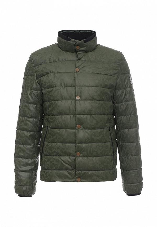 Куртка Bruebeck 76850LA
