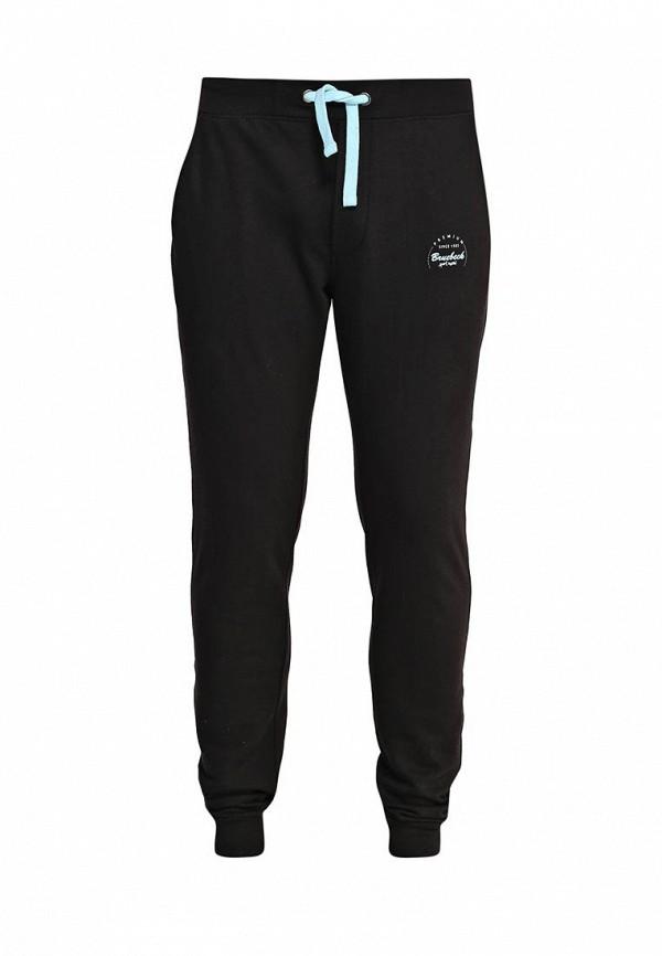 Мужские спортивные брюки Bruebeck 76521