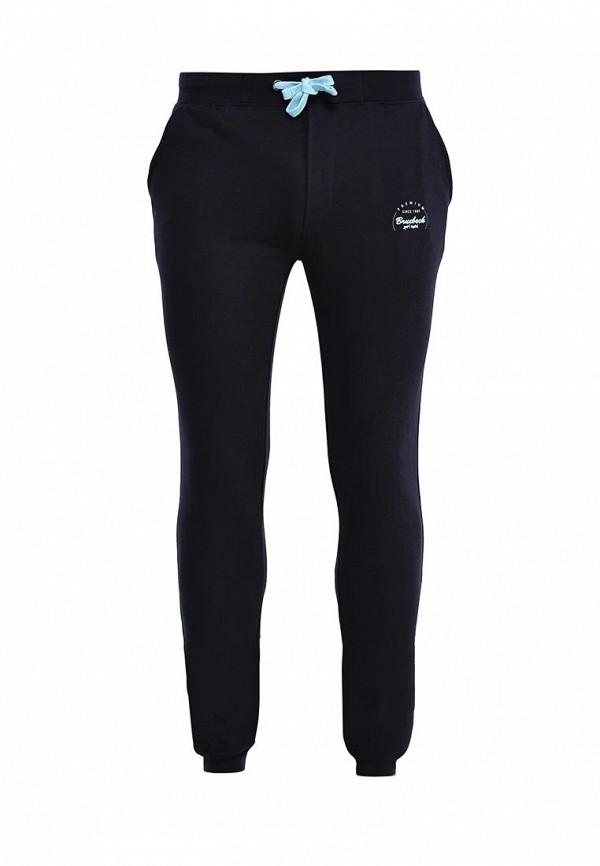 Мужские спортивные брюки Bruebeck 76523