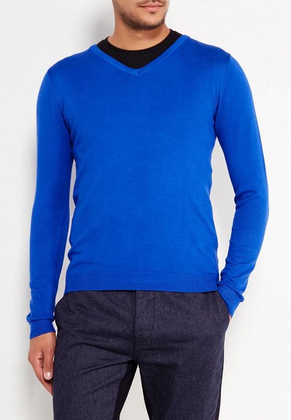 Пуловер Bruebeck Bruebeck BR028EMWTY43