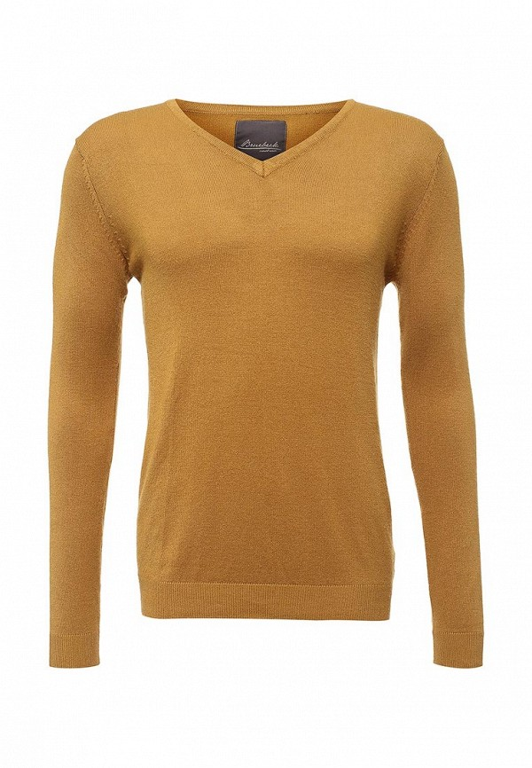 Пуловер Bruebeck Bruebeck BR028EMWTY45