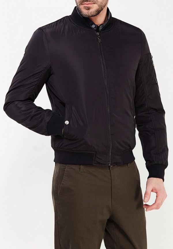 Куртка утепленная Bruebeck Bruebeck BR028EMYIQ46