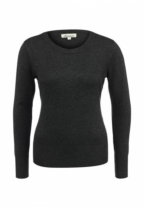 Пуловер Bruebeck 69571: изображение 2