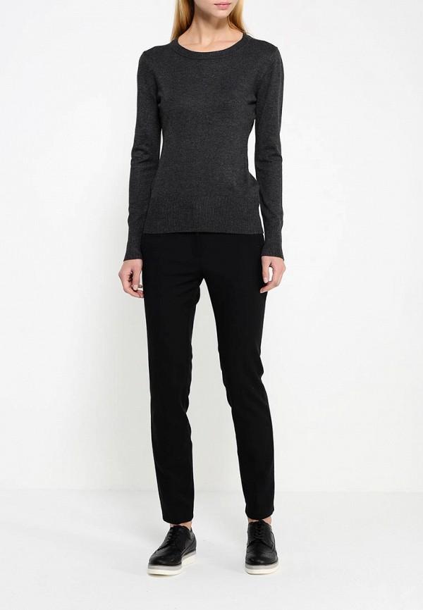 Пуловер Bruebeck 69571: изображение 3