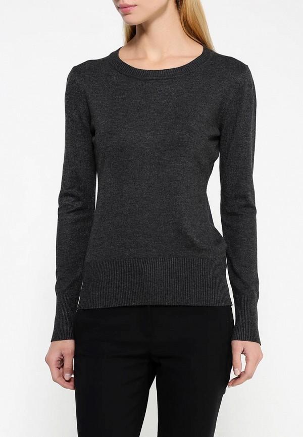 Пуловер Bruebeck 69571: изображение 4