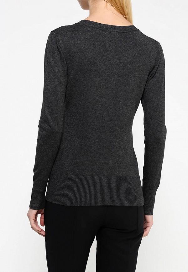 Пуловер Bruebeck 69571: изображение 5