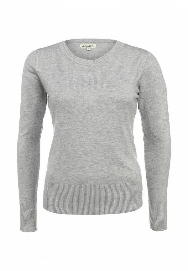 Пуловер Bruebeck 69572: изображение 1