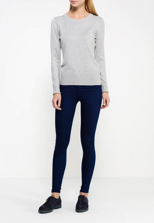 Пуловер Bruebeck 69572: изображение 3