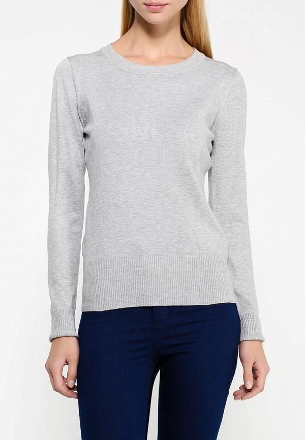 Пуловер Bruebeck 69572: изображение 4