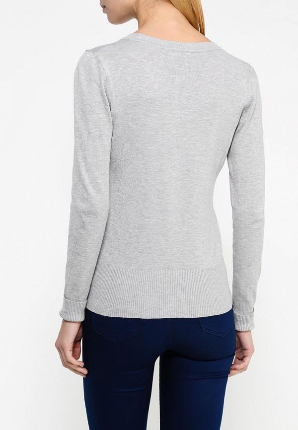 Пуловер Bruebeck 69572: изображение 5