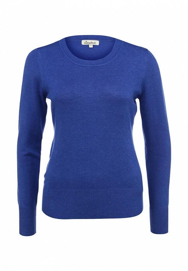 Пуловер Bruebeck 69573: изображение 2