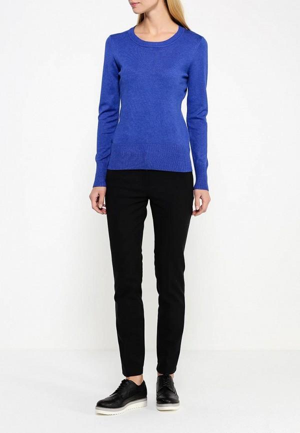Пуловер Bruebeck 69573: изображение 3