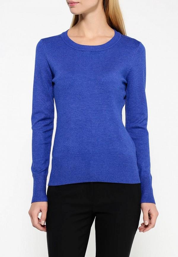 Пуловер Bruebeck 69573: изображение 4