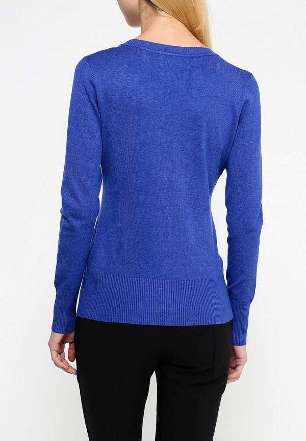 Пуловер Bruebeck 69573: изображение 5