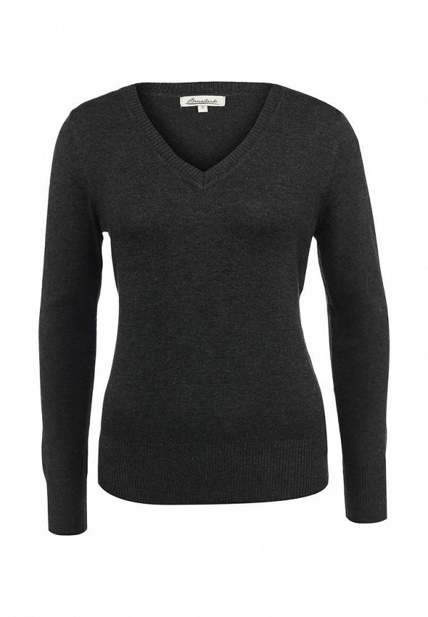 Пуловер Bruebeck 69581: изображение 2