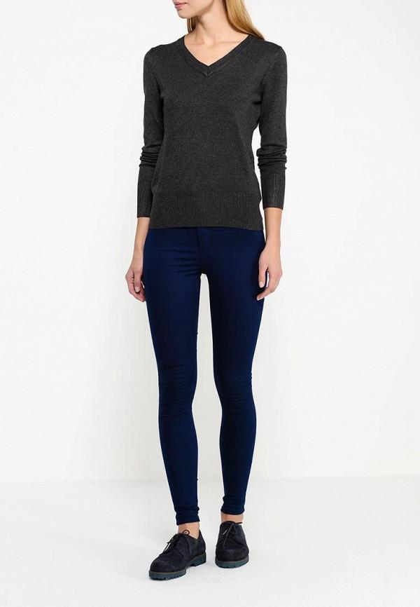 Пуловер Bruebeck 69581: изображение 3