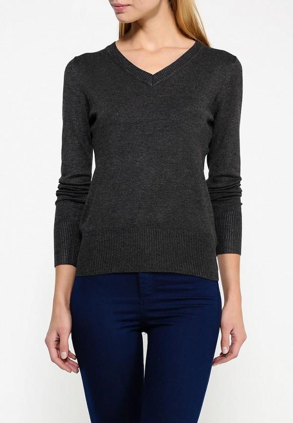 Пуловер Bruebeck 69581: изображение 4