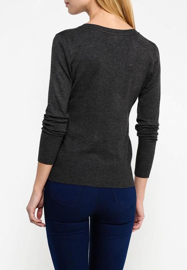Пуловер Bruebeck 69581: изображение 5