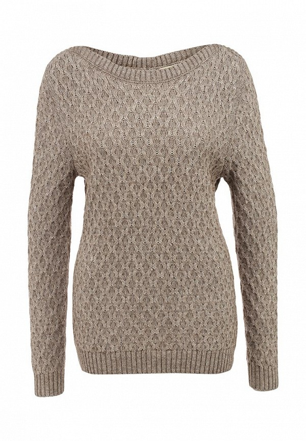 Пуловер Bruebeck 68920: изображение 2