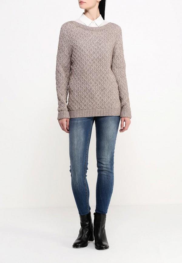 Пуловер Bruebeck 68920: изображение 3