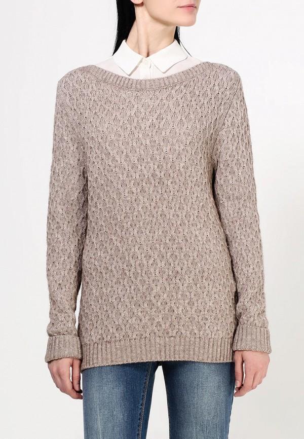 Пуловер Bruebeck 68920: изображение 4