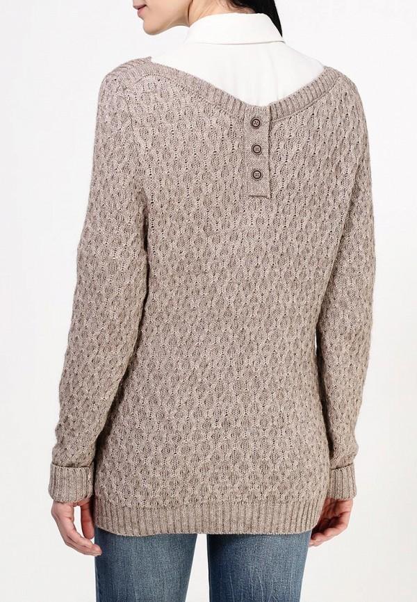 Пуловер Bruebeck 68920: изображение 5