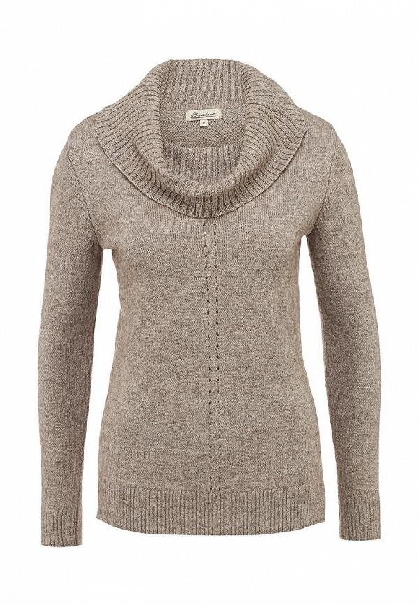 Пуловер Bruebeck 68930: изображение 2