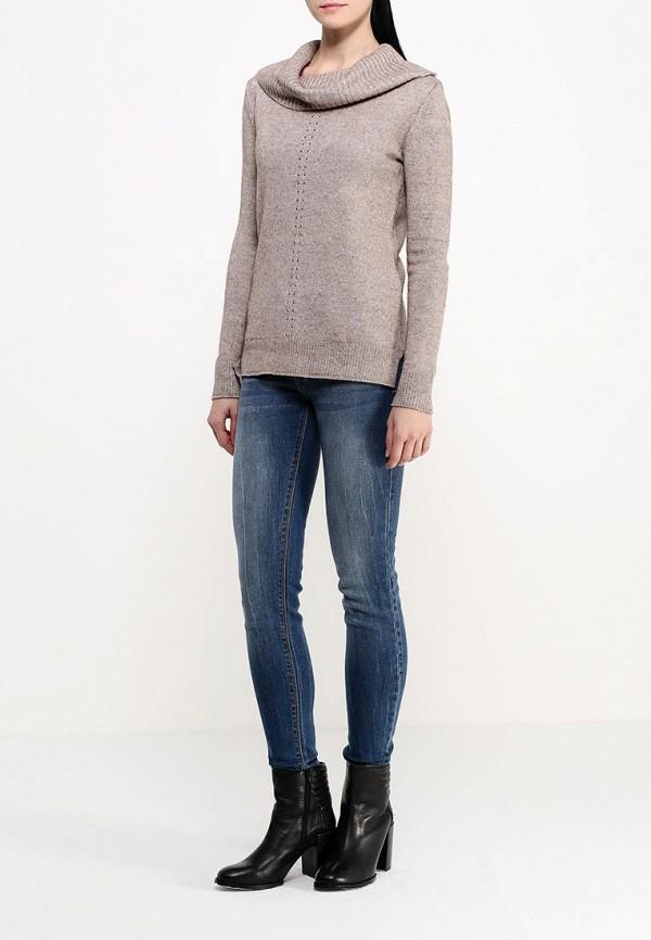 Пуловер Bruebeck 68930: изображение 3