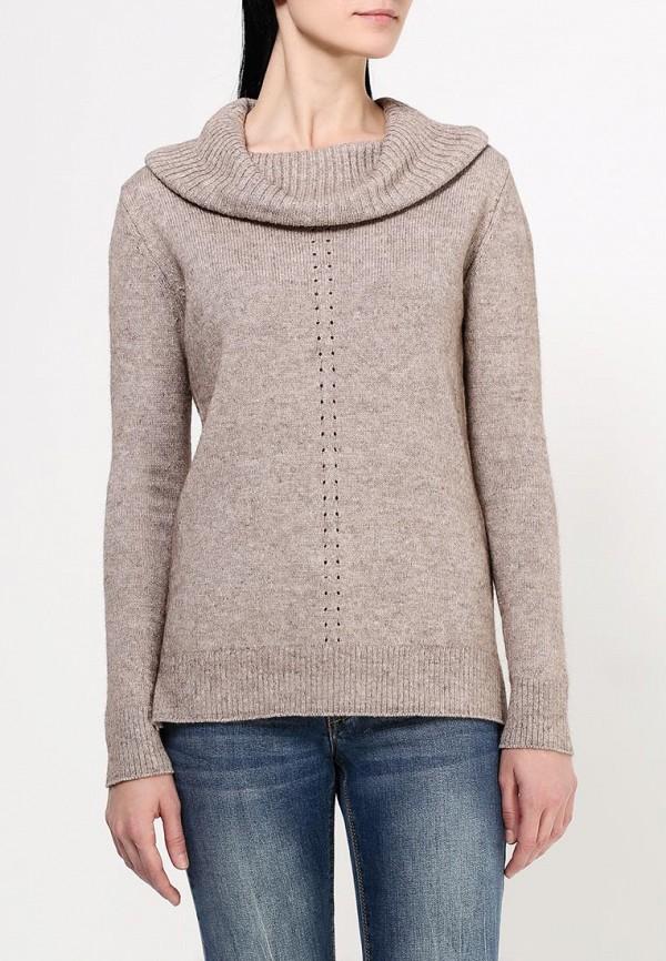 Пуловер Bruebeck 68930: изображение 4