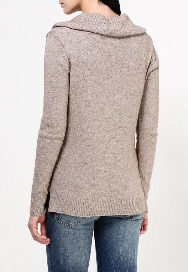 Пуловер Bruebeck 68930: изображение 5