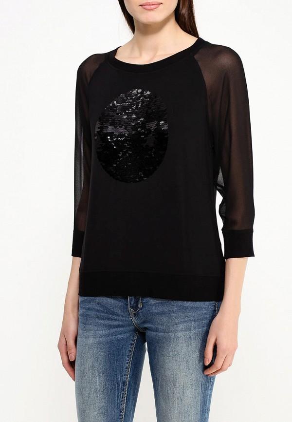Блуза Bruebeck 69060: изображение 3