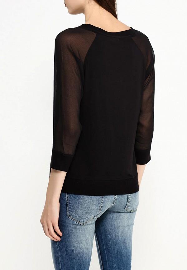 Блуза Bruebeck 69060: изображение 4