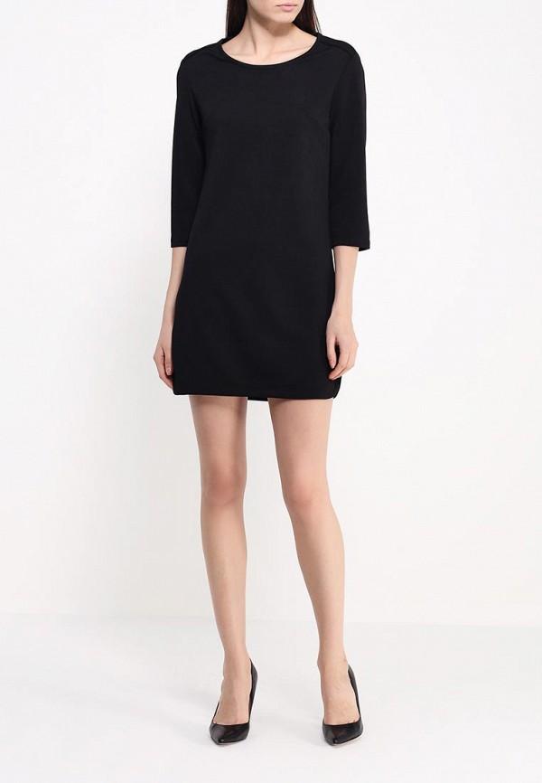 Платье-мини Bruebeck 68110: изображение 2
